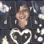 Ma photo claviers emoji