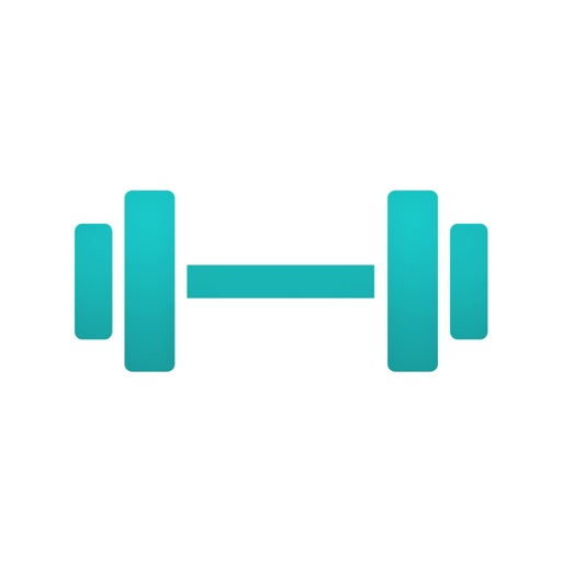RepCount - Gym Workout Tracker