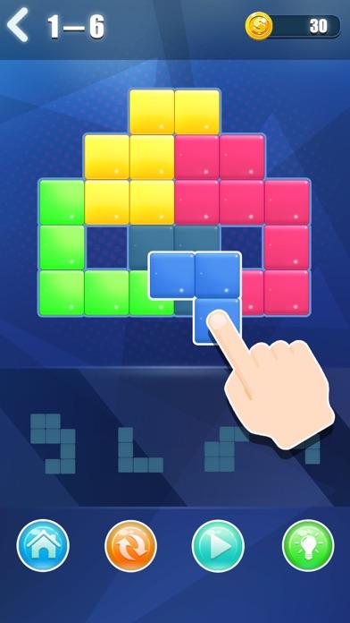 Blocksssのスクリーンショット5
