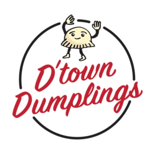 Dtown Dumplings icon