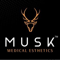 MuskClinic- Hair   Face   body