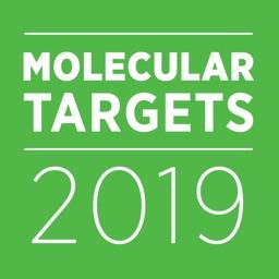 Molecular Targets 2019 Guide