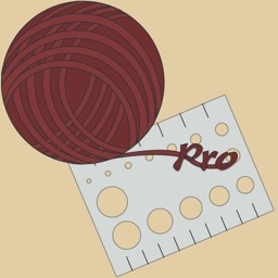 Knitting Yarn Calc Pro