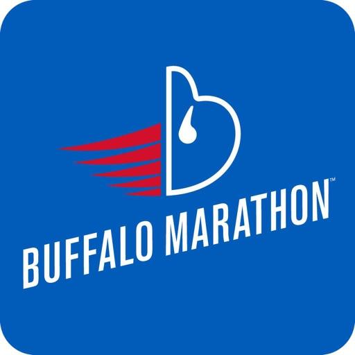 Buffalo Marathon