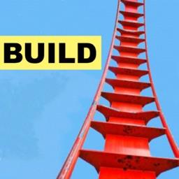 Roller Coaster Builder Mobile