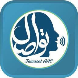 Tawasol AAC