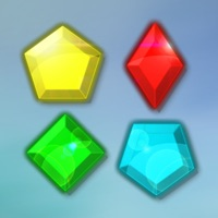 Codes for Jewels-A colorful tap game Hack