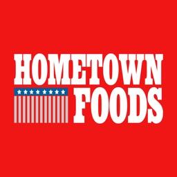 Hometown Foods