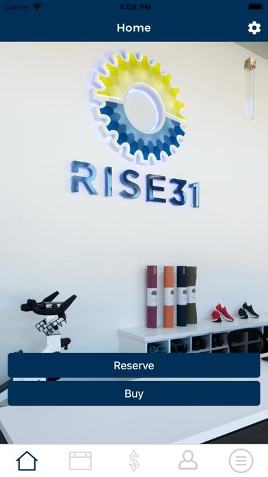 点击获取RISE31
