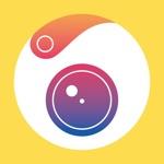 Camera360-Selfie Photo Editor