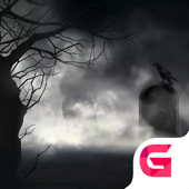 怪奇档案:黑暗逆世界