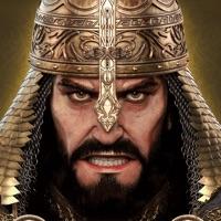 Conquerors: Golden Age Hack Online Generator  img