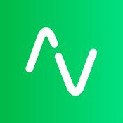 Lightwave Link Plus icon