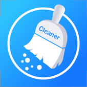 Cleaner Master+ Magic Cleaner