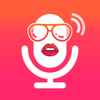 Celebrity Voice Changer + App - Vulcan Labs Company Limited