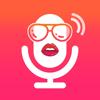 Celebrity Voice Changer + App