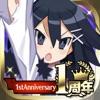 【SRPG】魔界ウォーズ iPhone / iPad