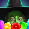The Wizard of Oz Magic Match 3 - iPhoneアプリ