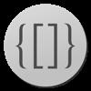 Smart JSON Viewer - iMakezAppz
