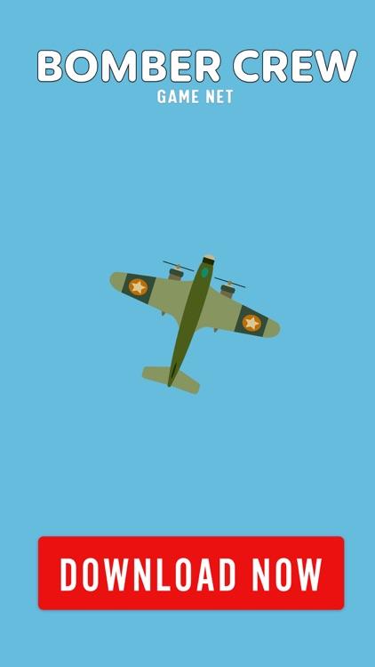 GamePro for - Bomber Crew