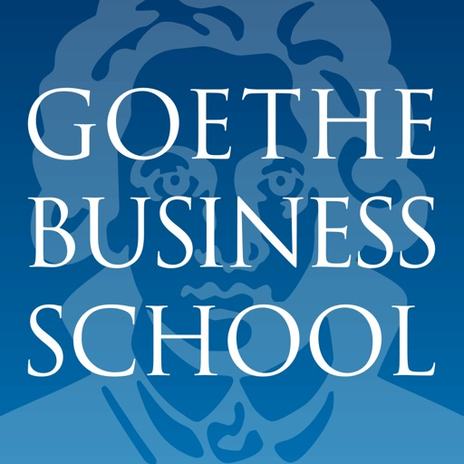 Goethe Business School