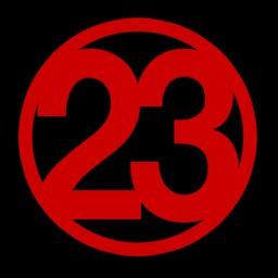 J23 - Dates de Sortie