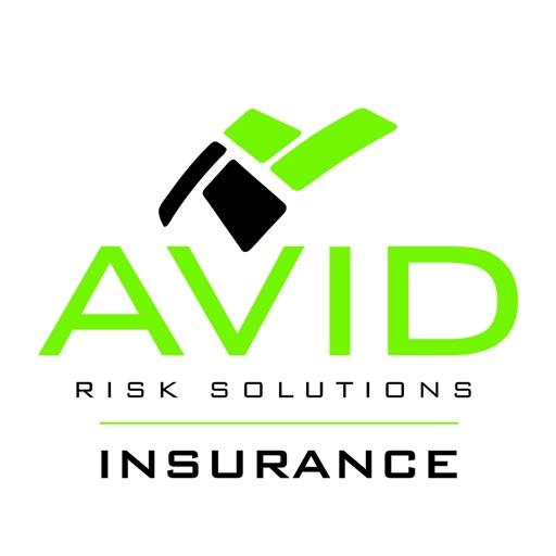 AVID Mobile