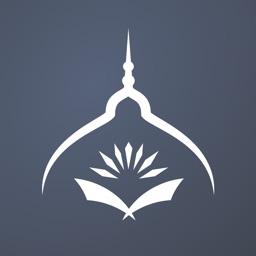 موقع دروس الإمارات