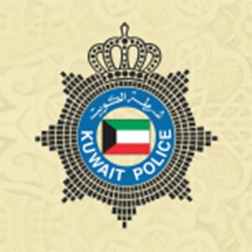 MOI - Kuwait