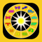 App Icon for Astro Gold App in Colombia IOS App Store