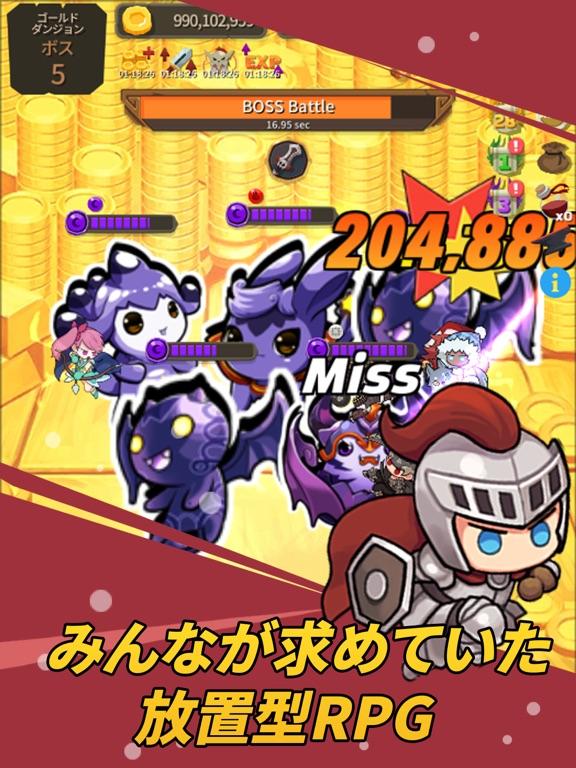 https://is5-ssl.mzstatic.com/image/thumb/Purple123/v4/34/e8/ee/34e8eeb8-6748-b0e6-11a8-a7bc9e1d9530/pr_source.jpg/576x768bb.jpg