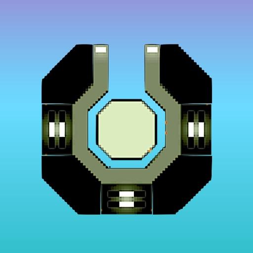 Engine Palette icon