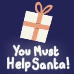 You Must Help Santa Lite