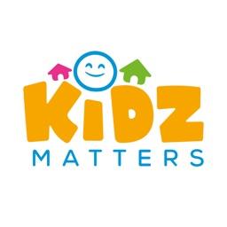 KidzMatters