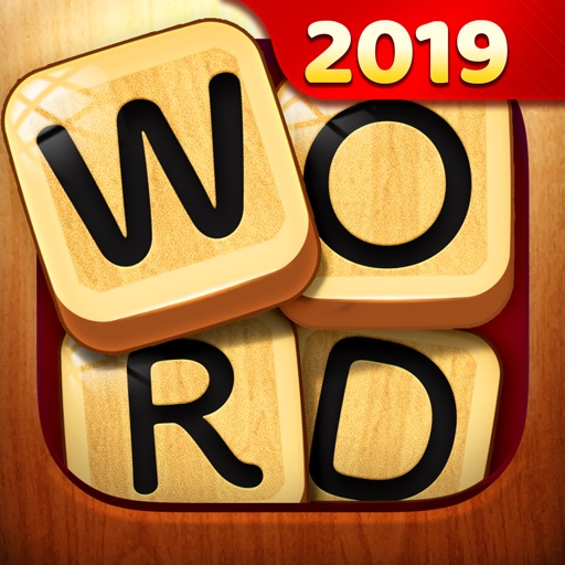 Word Connect ¤ iOS Hack Android Mod