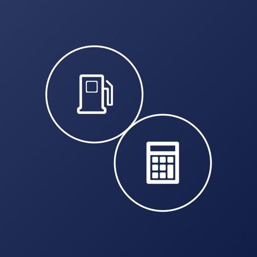 JourneyCalc - Cost Calculator icon
