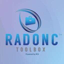 RO Toolbox