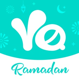 Yalla - Group Voice Chat Rooms