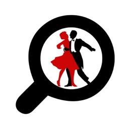 Find.Dance