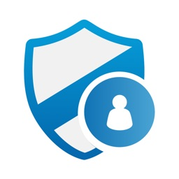 AT&T Secure Family Companion™