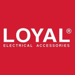 Loyal Electrical
