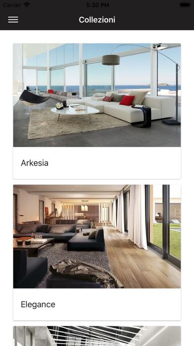 Screenshot of Edimax Astor2