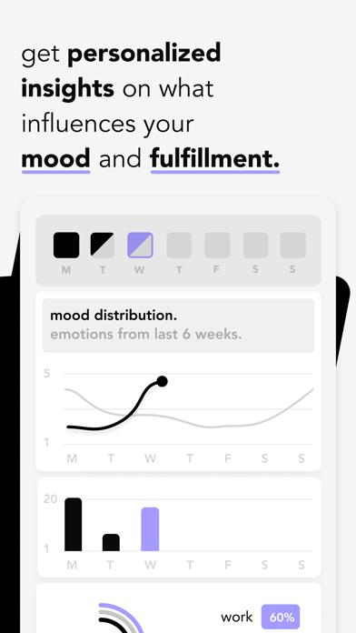 download stoic. mental health tracker indir ücretsiz - windows 8 , 7 veya 10 and Mac Download now