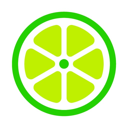 Lime - Your Ride Anytime free software for iPhone and iPad