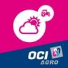 Agro Weather App