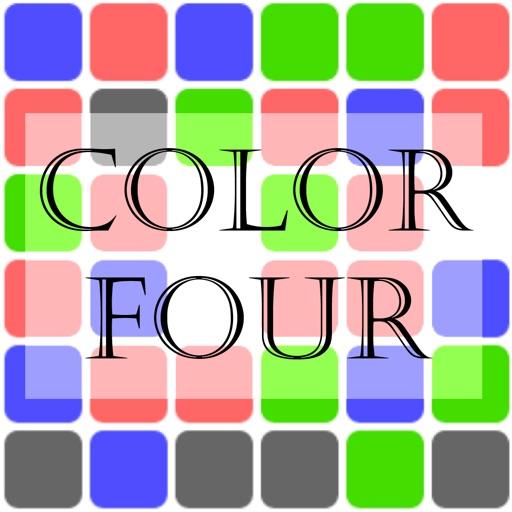 Color Four Pro