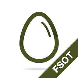 FSOT Practice Test