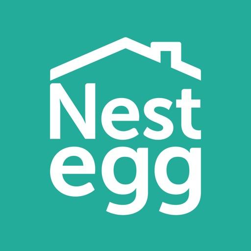 NestEgg User