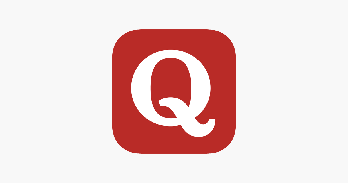Beste Dating-App india quora