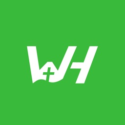 WHCC Connect